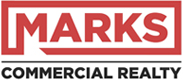 Marks Commercial Realty